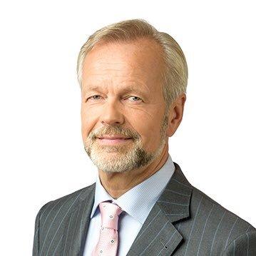 Antti Rytovuori